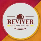 Restaurante Reviver