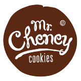 Mr. Cheney Mooca Plaza