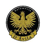 Salumeria Davila