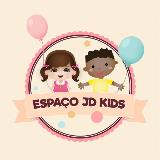 Espaço Jd Kids