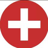 Material Hospitalar Progases