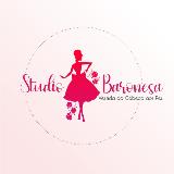 Studio Baronesa