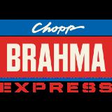 Brahma Express São Roque