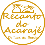 Recanto Do Acarajé