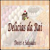 Delicias Da Rai