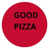 Good Pizza Sjc