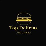 Top Delícias Gourmet