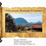 Artesanatus Boutique Gourmet