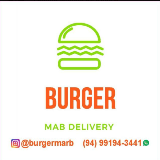 Burger Marb Delivery