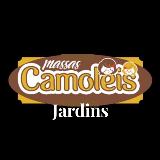 Massas Camoleis