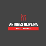 Antunes & Oliveira