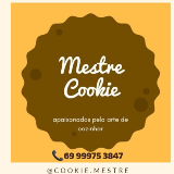 Mestre Cookie
