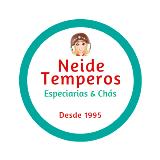 Neide Temperos