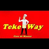 Teke Way Casa De Massas