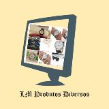 LM Produtos Diversos