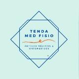 Tenda Med Fisio Floripa
