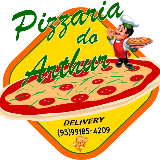 Pizzaria Do Arthur Delivery