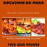 Doguinho Da Mara