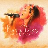 Nathalia Dos Santos Santiago Dias