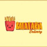 Batataria Delivery
