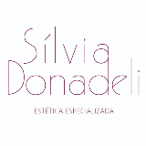 Sílvia Donadeli- Estética Especializada