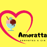 Amoratta Sorvetes