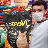 Comercialluis Agro & Pet