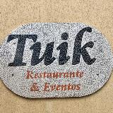 Tuik Restaurante
