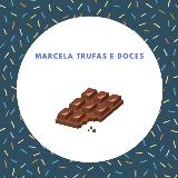 Marcela Trufas E Chocolate