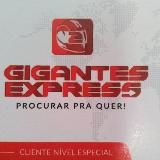 2Gigantes Express