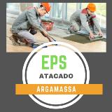 Ediz Pereira Dos Santos