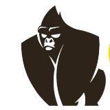 Gorilla Marketing Digital
