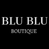 Blu Blu Boutique