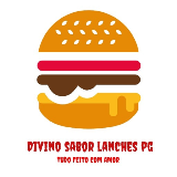 Divino Sabor Lanches Pg