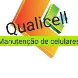 Qualicell Manutenção Celular E Troca De Vidro