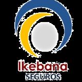 Corretora de Seguros Ikebana