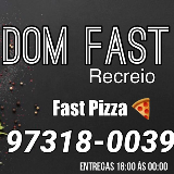 Dom Fast