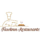 Fasolinos Restaurante