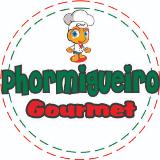 Phormigueiro Gourmet