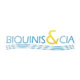 Biquinis & Cia