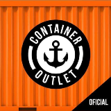 Container Outlet Store