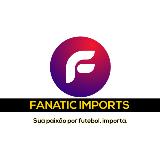 Fanatic Imports
