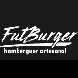 Futburger