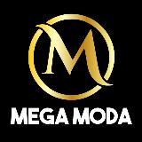 Mega Moda