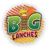 Big Lanches