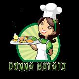 Donna Batata
