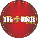 Dog Burguer Dogueria E Hambúrgueria