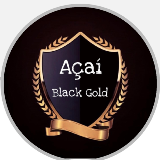 Açaí Black Gold