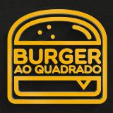 Burger Ao Quadrado