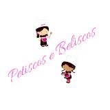 Petiscos E Beliscos